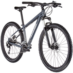 Cannondale Trail 6, slate grey